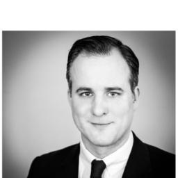 Max von Steynitz - STMB Immobilien GmbH, MvS Consulting - Berlin