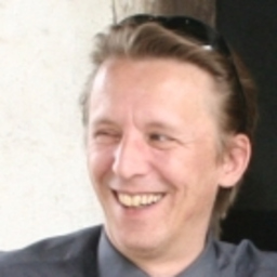 Thomas Jerzy's profile picture