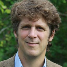 Dr. Christian Hott - Dr. Hott - Economic Advice - Dannau