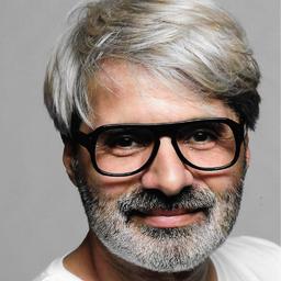 Maurizio de Matteis's profile picture