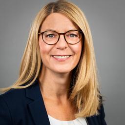 Verena Antoni's profile picture
