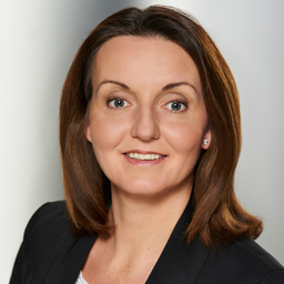 Magdalena Marinic - Q-term - Hamburg
