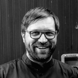 Lars Riemann's profile picture