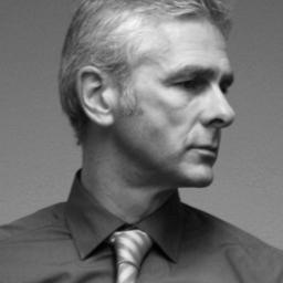 Matthias Brägger's profile picture