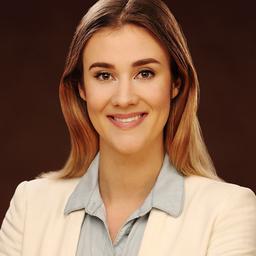 Marisa Neumann