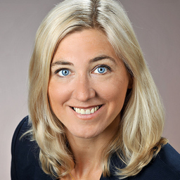 Nicole koch vertriebsmitarbeiter consultant pks netplan for Koch offenbach