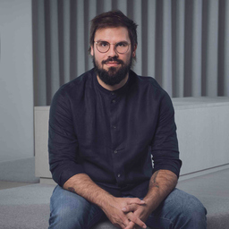 Michael Reinicke's profile picture