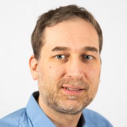 Moritz Franckenstein