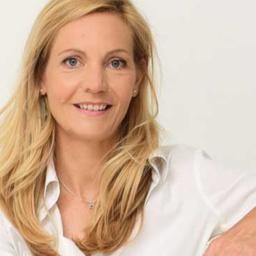 Sandra Martick - 360°Lektorat - Deutschland