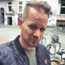 Wolfgang Stahl - Bonn