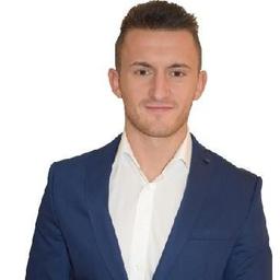 Dragan Antunovic's profile picture