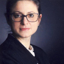 Christina Fröhlich - Frankfurt am Main