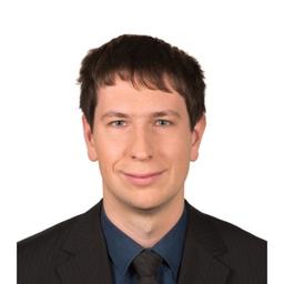 Markus Gleichmann - Dehna WEB GbR - Eichenberg