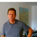 Jörg Seidel - Hilden