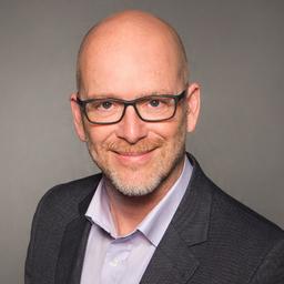 Markus Kick - MLP Finanzberatung SE - Braunschweig