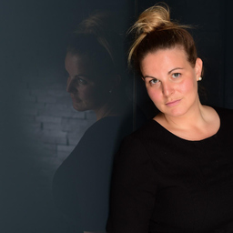 Daniela Hofs - Landesbetrieb Immobilienmanagement und Grundvermögen - Hamburg