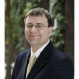 Ralf Kaminski - AKRA Competence Partner GmbH - Frankfurt