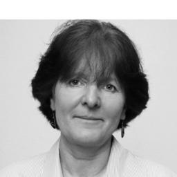 Anita Knöller - Unternehmenskommunikation, Redaktion, Lektorat - Ubstadt-Weiher