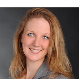 Jessica Schlierenkamp