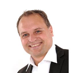 Werner Schnabel