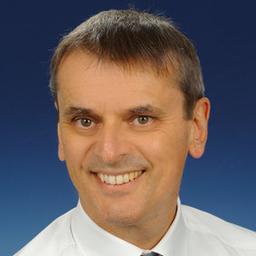 Dr. Norbert Plött