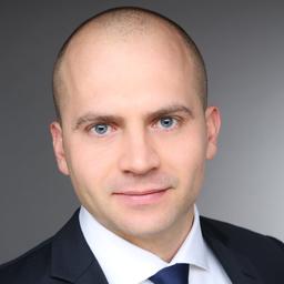 Dietrich Brunner