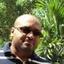 Serge Macdonaldo Pamphile - West Palm Beach