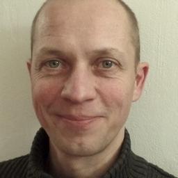 Jochen Schuss - typic, jochen schuss - Marburg