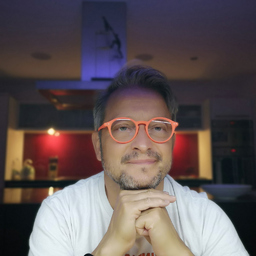 Serge Tumelero - Open Mind Consulting - CDO Chief Digital Officer at Interim Services - Bellikon