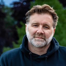 Johannes Engelen - SEVEN PRINCIPLES AG - Ratingen