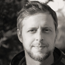 Matthias Winkler - Berlin