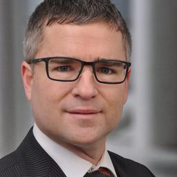 Dr. Adrian Bueren