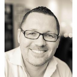 Thomas Becker - Orange Business Services - Eschborn