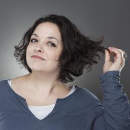 Sandra Riediger's profile picture