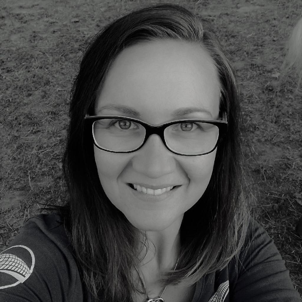 Melanie Böhm's profile picture