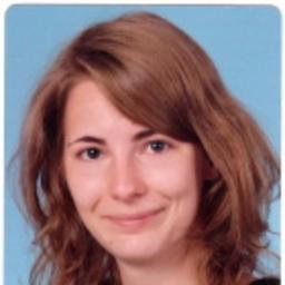 Denise Busch - Budeni - Hennef