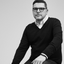 Ingo Bittner's profile picture