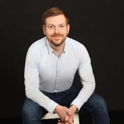 Raik Heinemann's profile picture