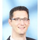 Michael Stingl - Waldkirch