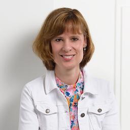 Birgitta Juchems