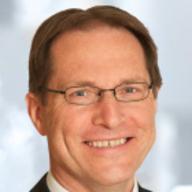 Volker Nothacker