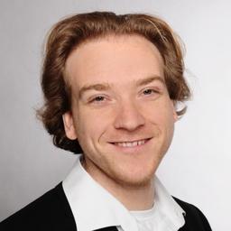 Florian Knan's profile picture