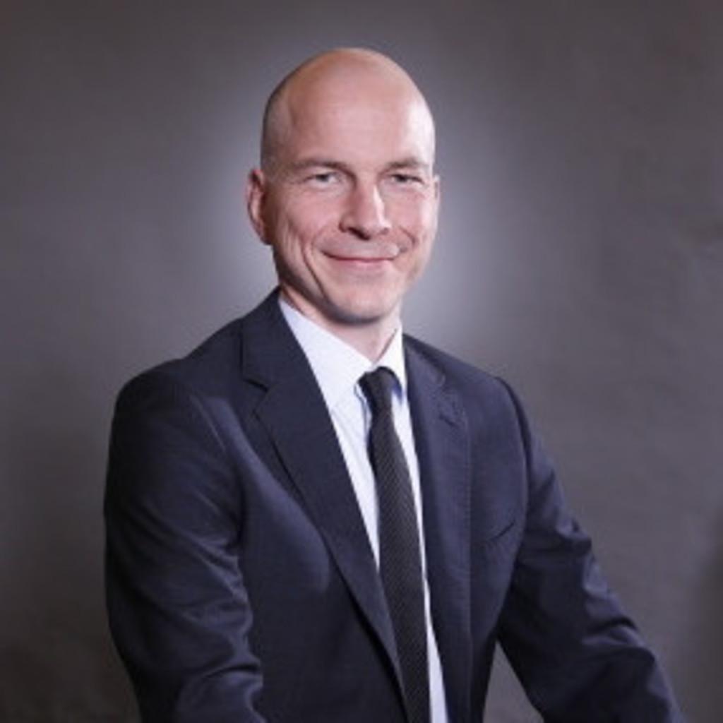Andrea Mittelmeier markus crone - geschäftsbereichsleiter ausbildung und