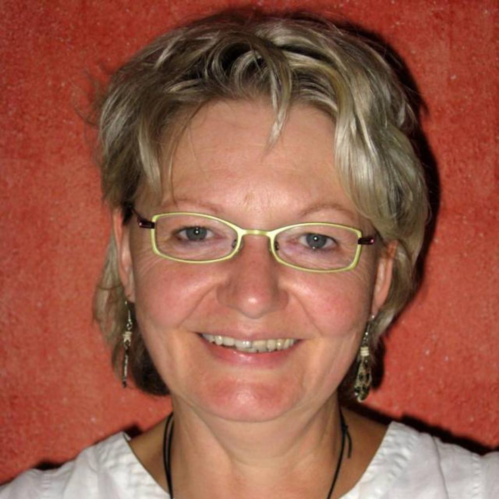 Gisela Werner Hamburg