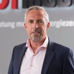 Bernd Becherer's profile picture