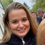 Kathrin Neubert - Dortmund