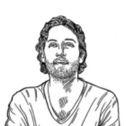 Marc Ebenwaldner