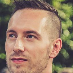 Sebastian Bauerkämper's profile picture