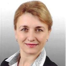 Elena Vinevceva - BioMonde GmbH - Barsbüttel