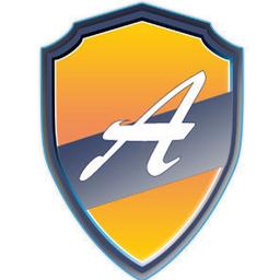 Annette Schmitt - Amaryllis Systems GmbH